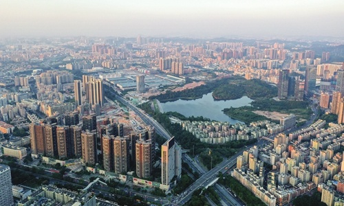 Guangdong expects greater reforms