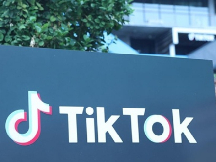 Two-thirds of marketing executives say TikTok deal will disrupt advertising plans