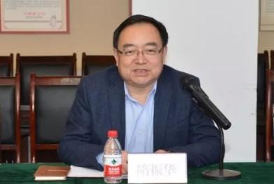 Qingdao top health official, hospital head deposed for coronavirus outbreak