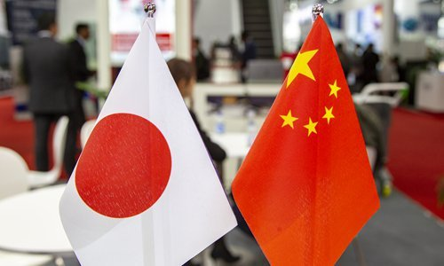 China-Japan relationship improves amid COVID-19, but still faces challenges in building constructive, safe ties
