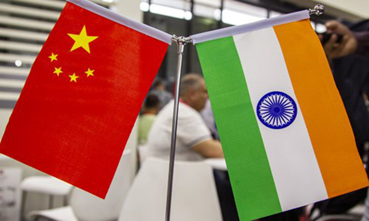 India can't afford a confidence collapse from Chinese investment review concerns