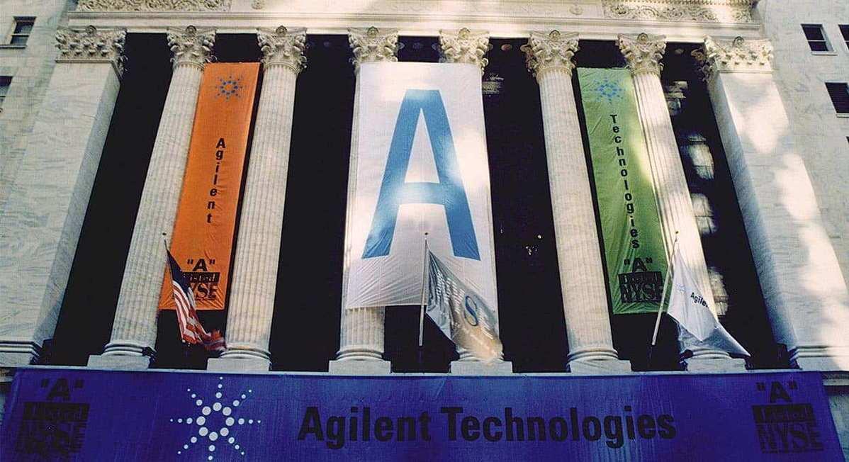Agilent Technologies holds summit on battle against COVID-19