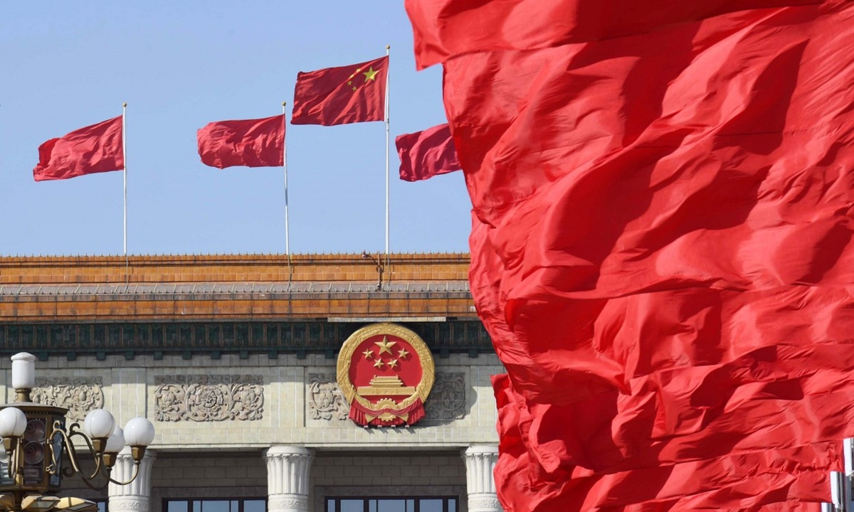 Xi chairs leadership meeting on 13th Five-Year Plan implementation