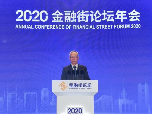 China likely to see positive growth this year