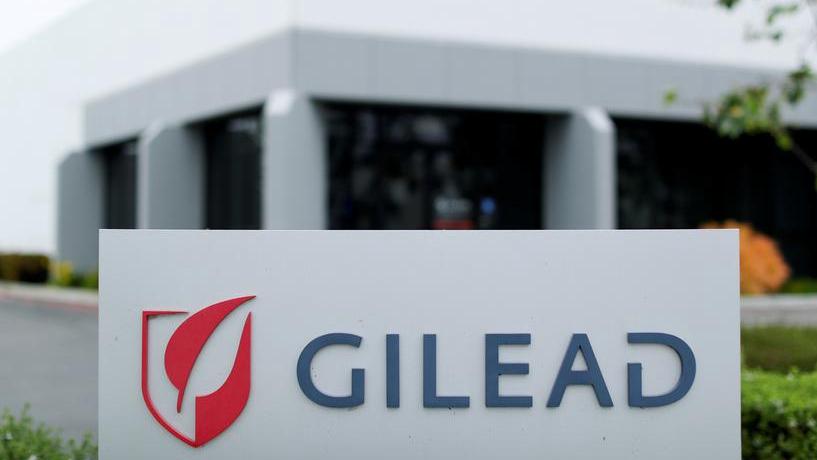 US FDA approves Gilead's remdesivir for COVID-19 treatment