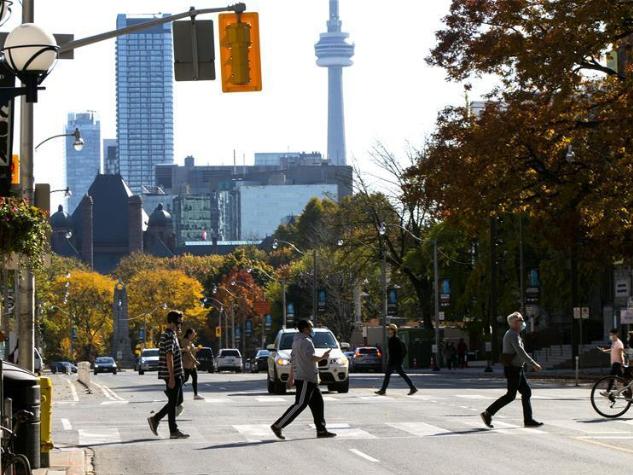 Trudeau announces new plan for made-in-Canada COVID-19 vaccine