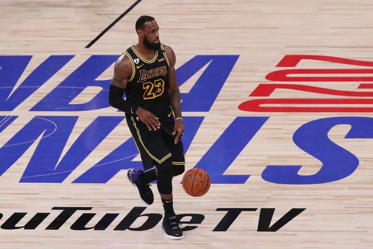NBA targeting Dec 22 as start to coming season