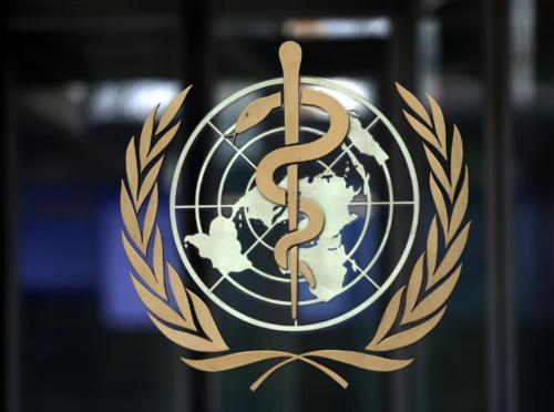 WHO chief calls for 'immediate action' as countries see exponential rise in COVID-19 cases