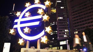 Eurozone PMI drops to 4-month low in October due to second wave of COVID-19