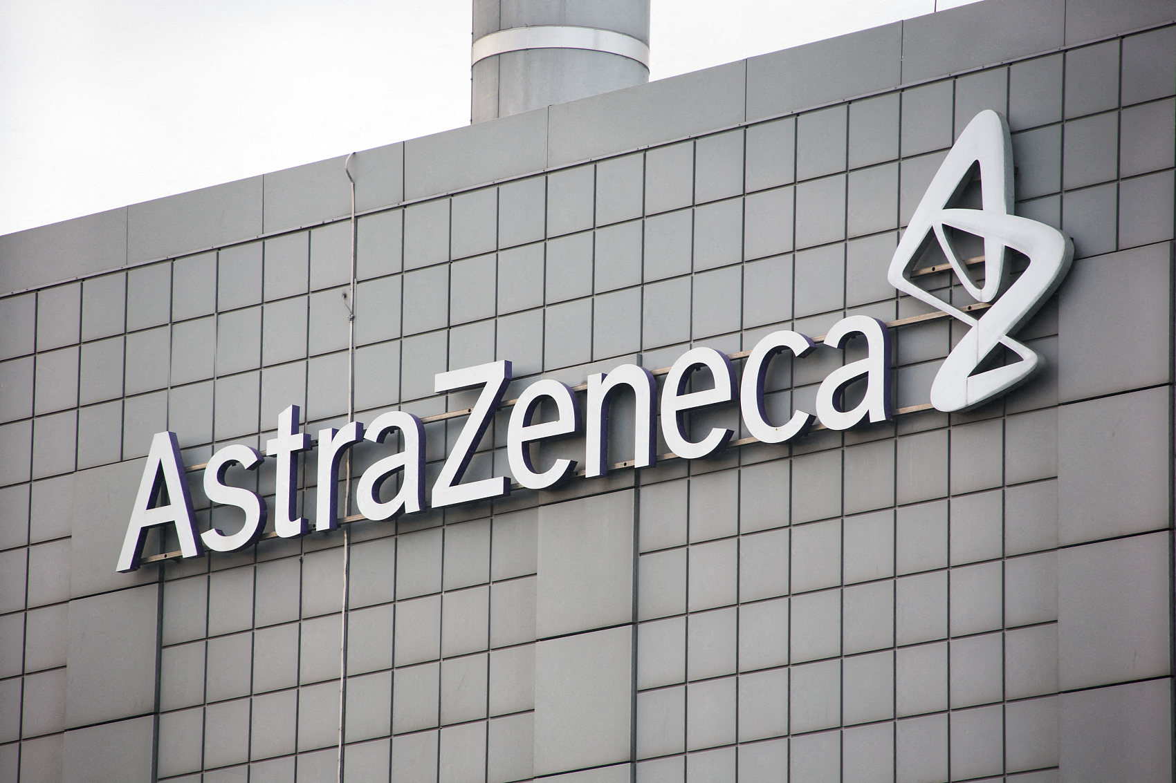 AstraZeneca's COVID-19 vaccine trial to resume in US