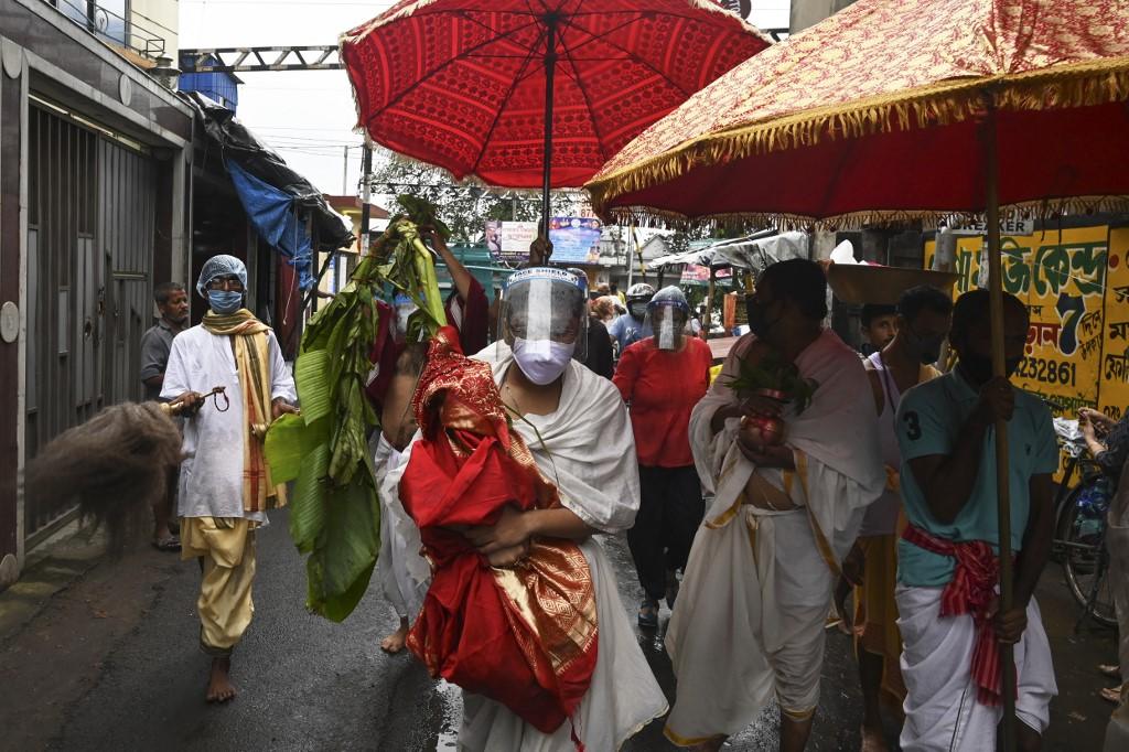 India's COVID-19 tally reaches 7,814,682, death toll 117,956