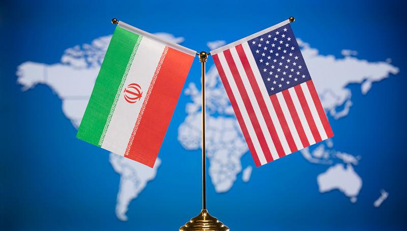 Iran sanctions US ambassador to Iraq