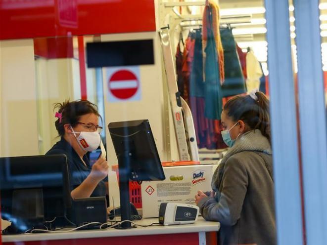 Belgium introduces more drastic measures against rapid rise of COVID-19 cases