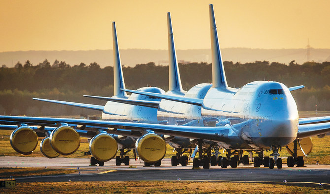 WTO members greenlight EU sanctions against US over Boeing aid