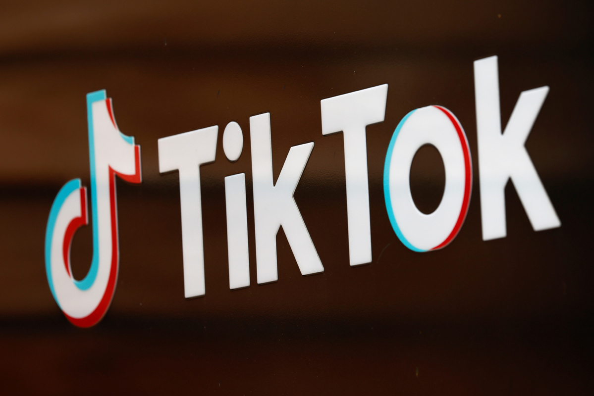 TikTok, Shopify ink deal to let video users shop