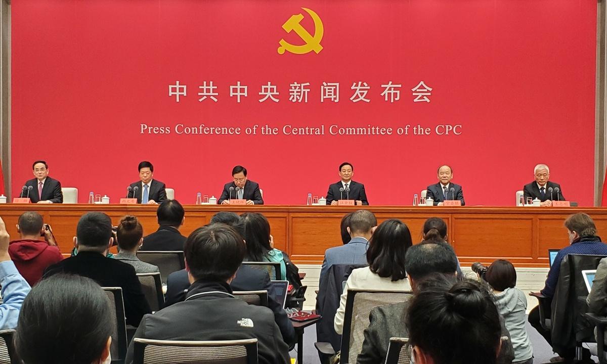 China remains open despite self-reliance push