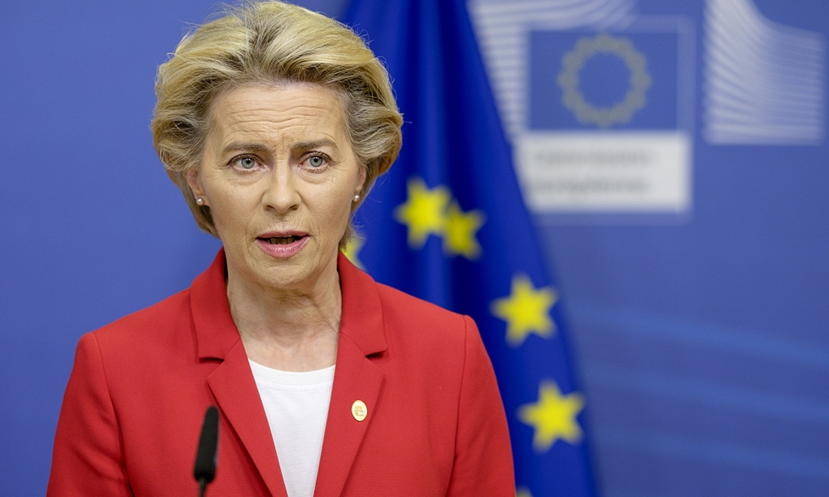 Closer EU-India ties may accelerate geopolitical realignment