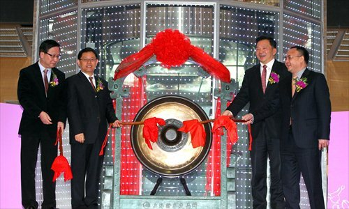 A-share IPOs to enter era of full registration, delisting mechanism to be normalized