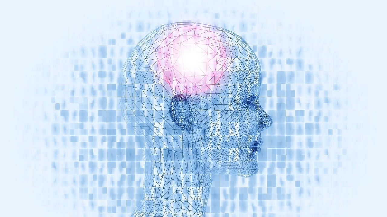 China fosters research on brain-inspired computing