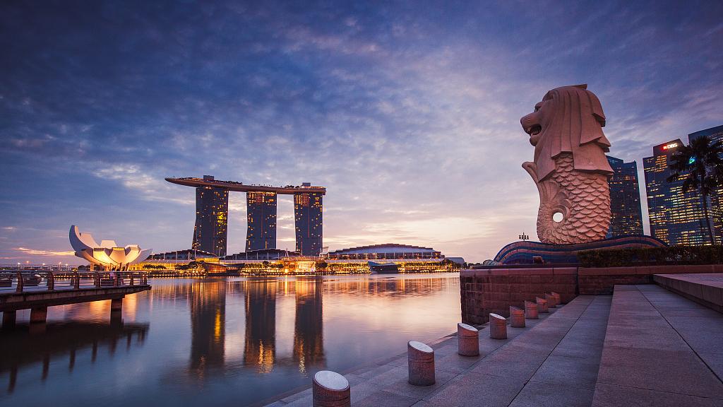 Singapore steps up enforcement against market abuse, financial misconduct