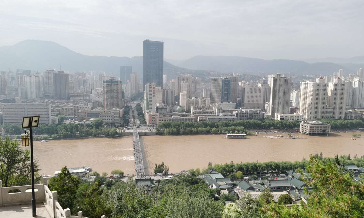 Eight people punished for Lanzhou brucellosis incident that so far infects 6,620