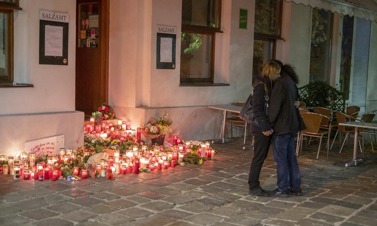 Vigilance against terrorism cannot go slack amid pandemic