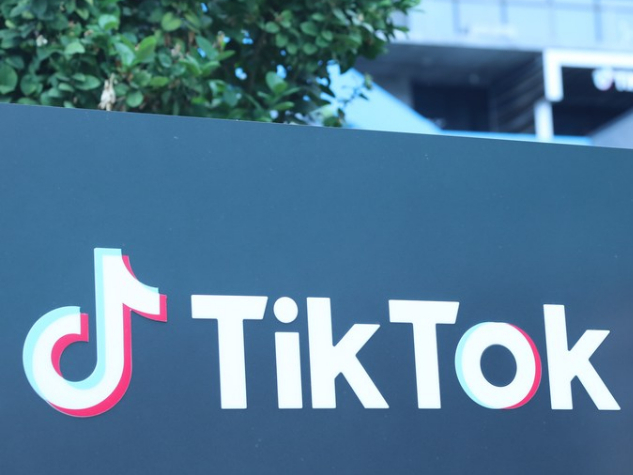 TikTok's US future will probably depend on election outcome