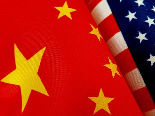 Why US will fail in decoupling bid