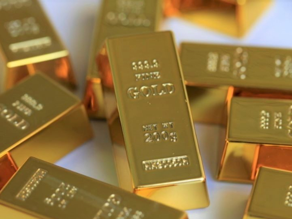 Gold companies' social responsibility highlighted in report