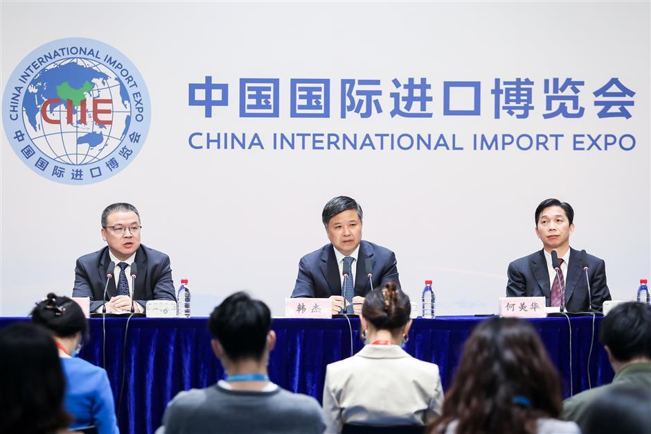 Strategic cooperation fuelsZhejiang'sindustrial upgrade