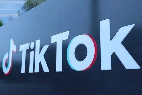 TikTok files petition challenging Trump's divestiture order
