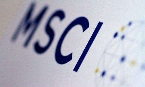 More foreign fund inflow into Chinese stock market expected with further increase in weighting by MSCI: analyst