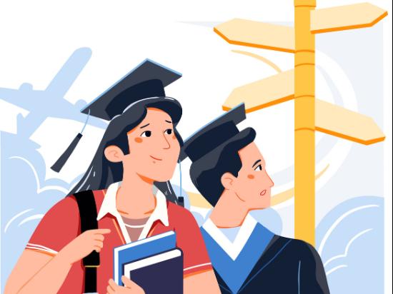 Code sets standards for supervisors of postgraduates