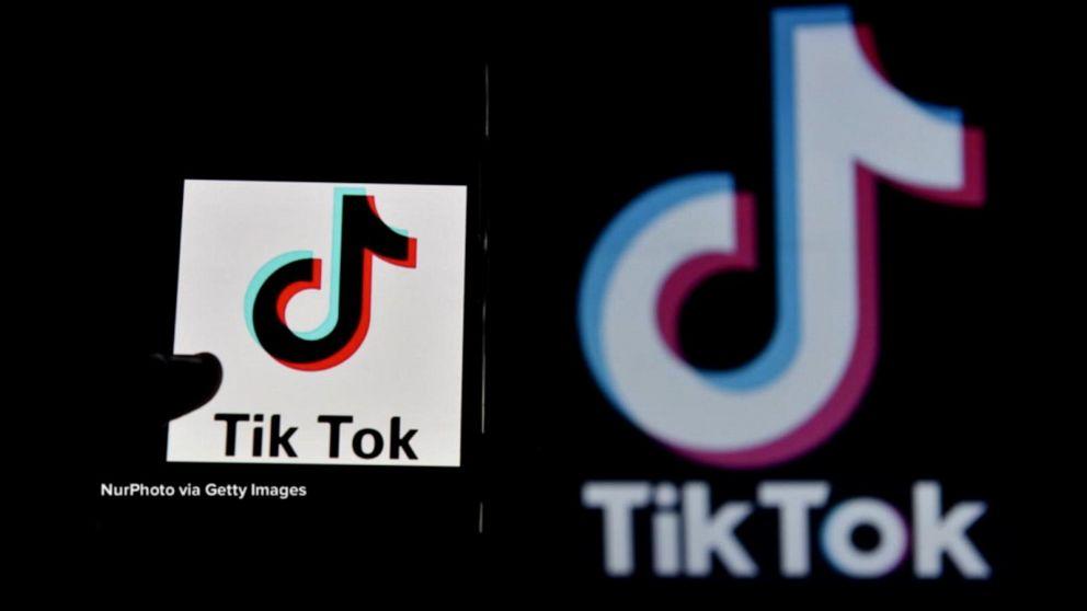 US won't enforce TikTok ban following court order: official