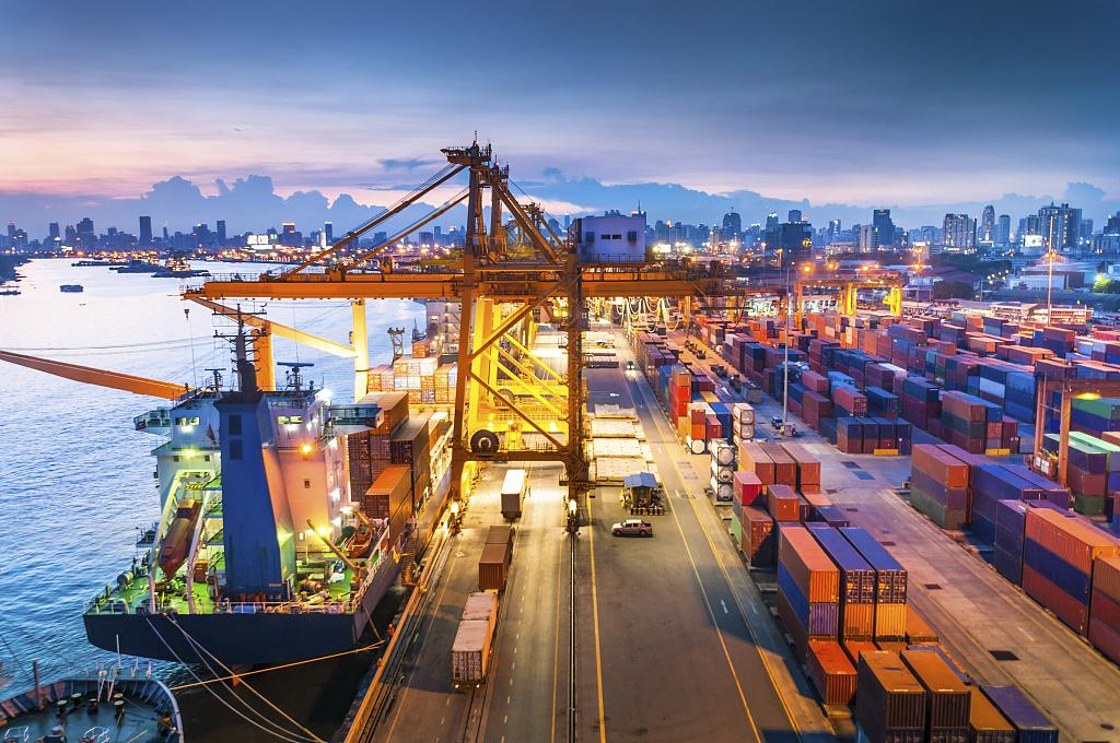 RCEP to give momentum to virus-hit world economy: experts