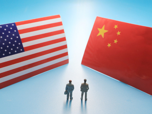 US urged to withdraw investment restrictions