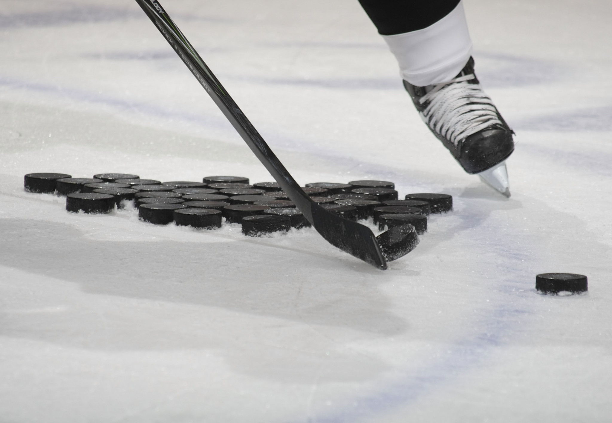All ice rinks in Beijing competition zone of Beijing 2022 to produce ice by end of this year
