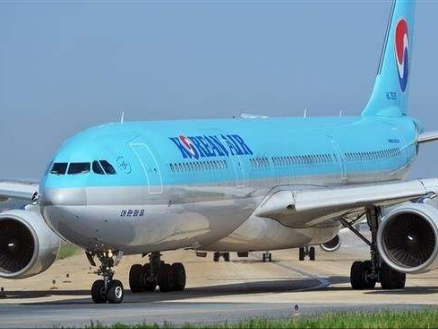 S.Korea's Korean Air to acquire Asiana Airlines
