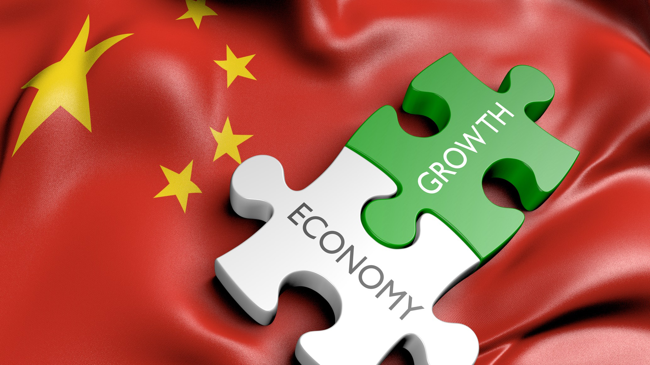 Data highlights of Chinese economy in first 10 months