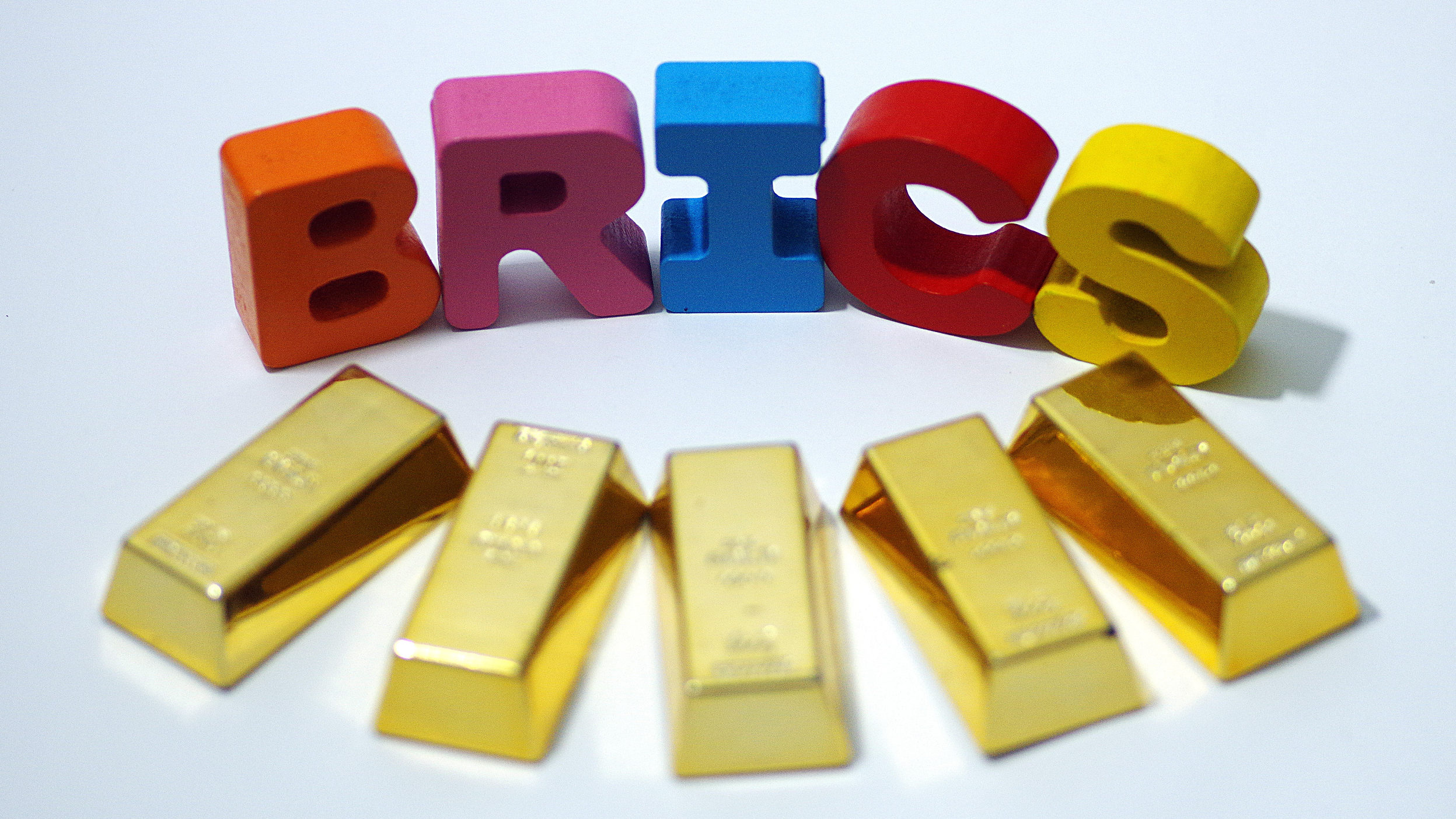 What to expect from BRICS meeting despite global disturbances