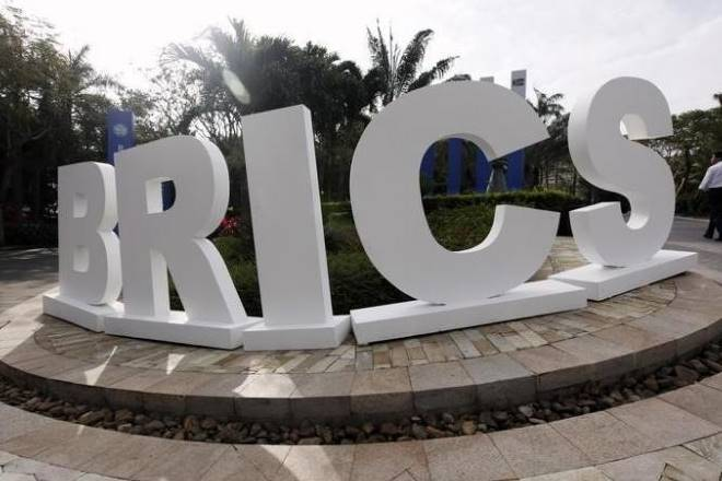 Commentary: Stronger BRICS partnership for greater global benefits