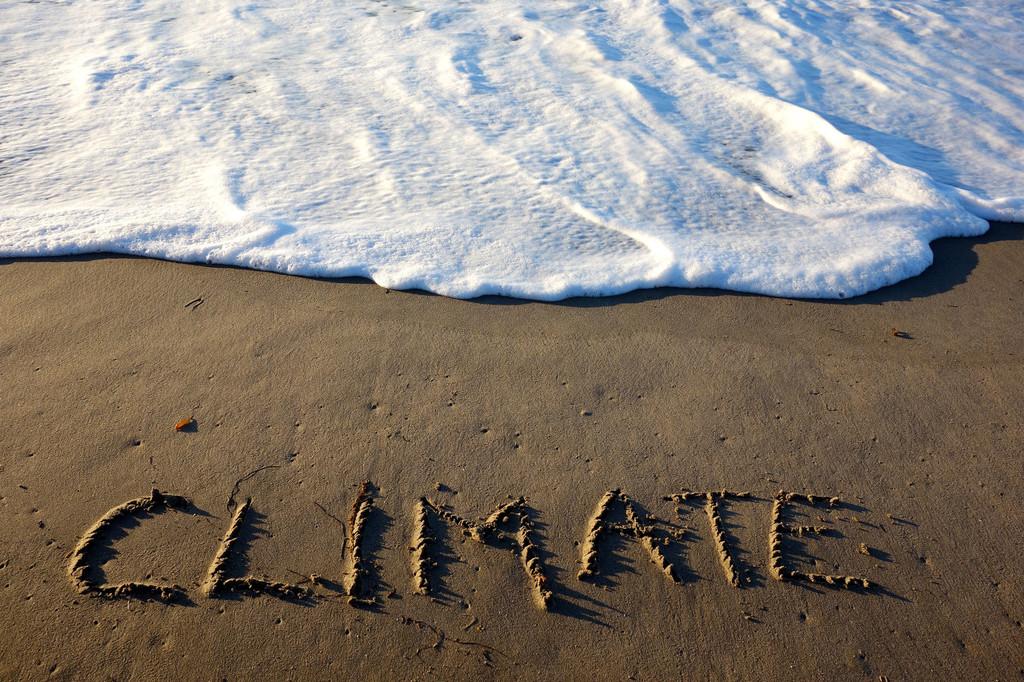 Climate still a big concern for EU states
