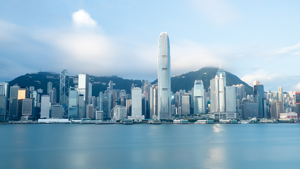 Hong Kong announces stricter testing and isolation for arriving diplomats