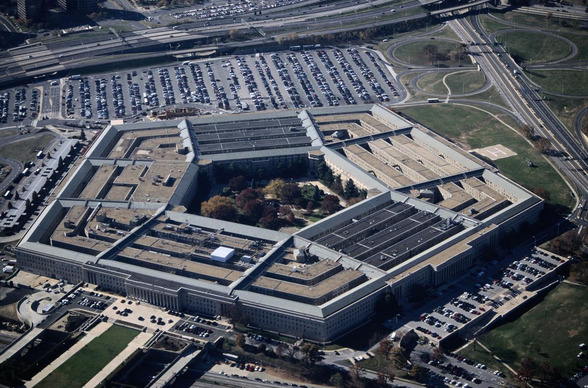 Pentagon confirms troops drawdown plan in Afghanistan, Iraq