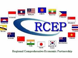 RCEP powers up industries