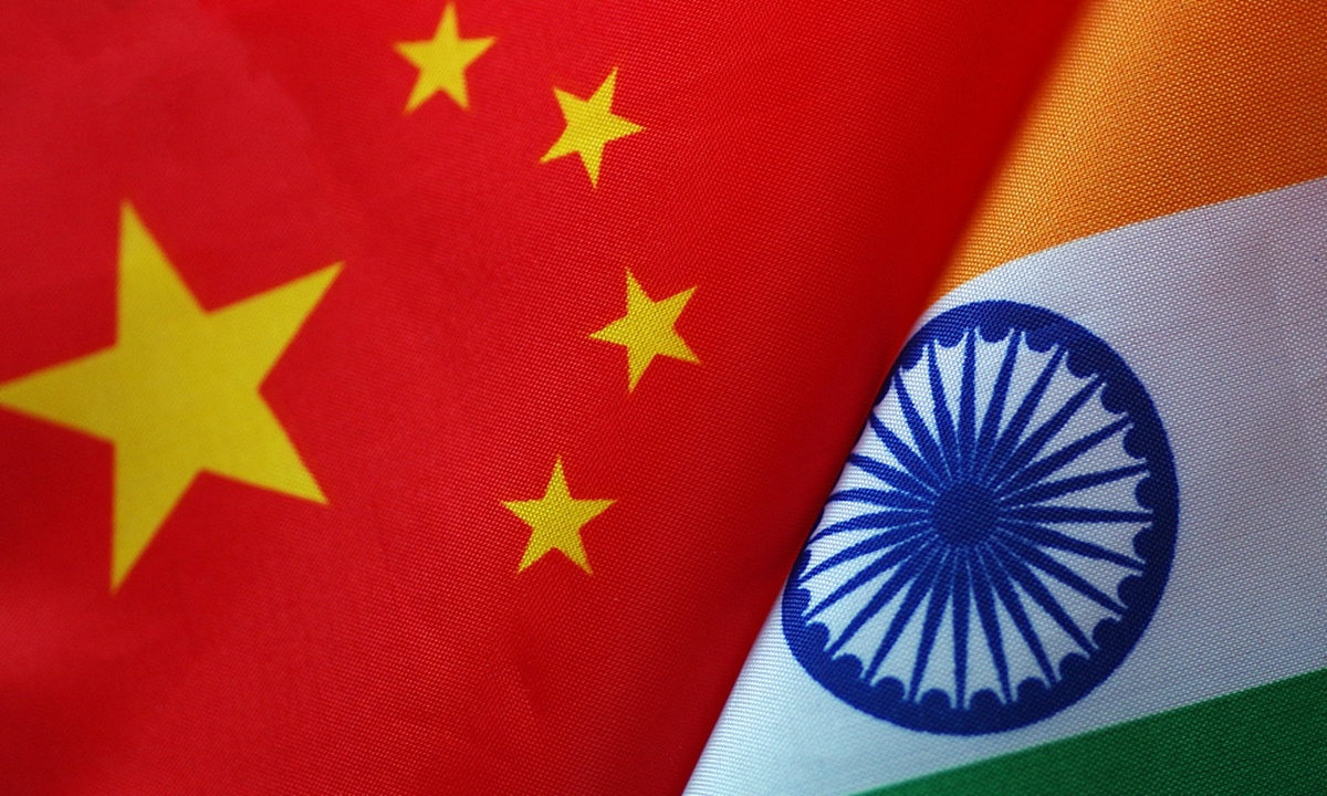 India's reported plan to lift FDI sanctions is cautiously welcomed by business representatives and experts