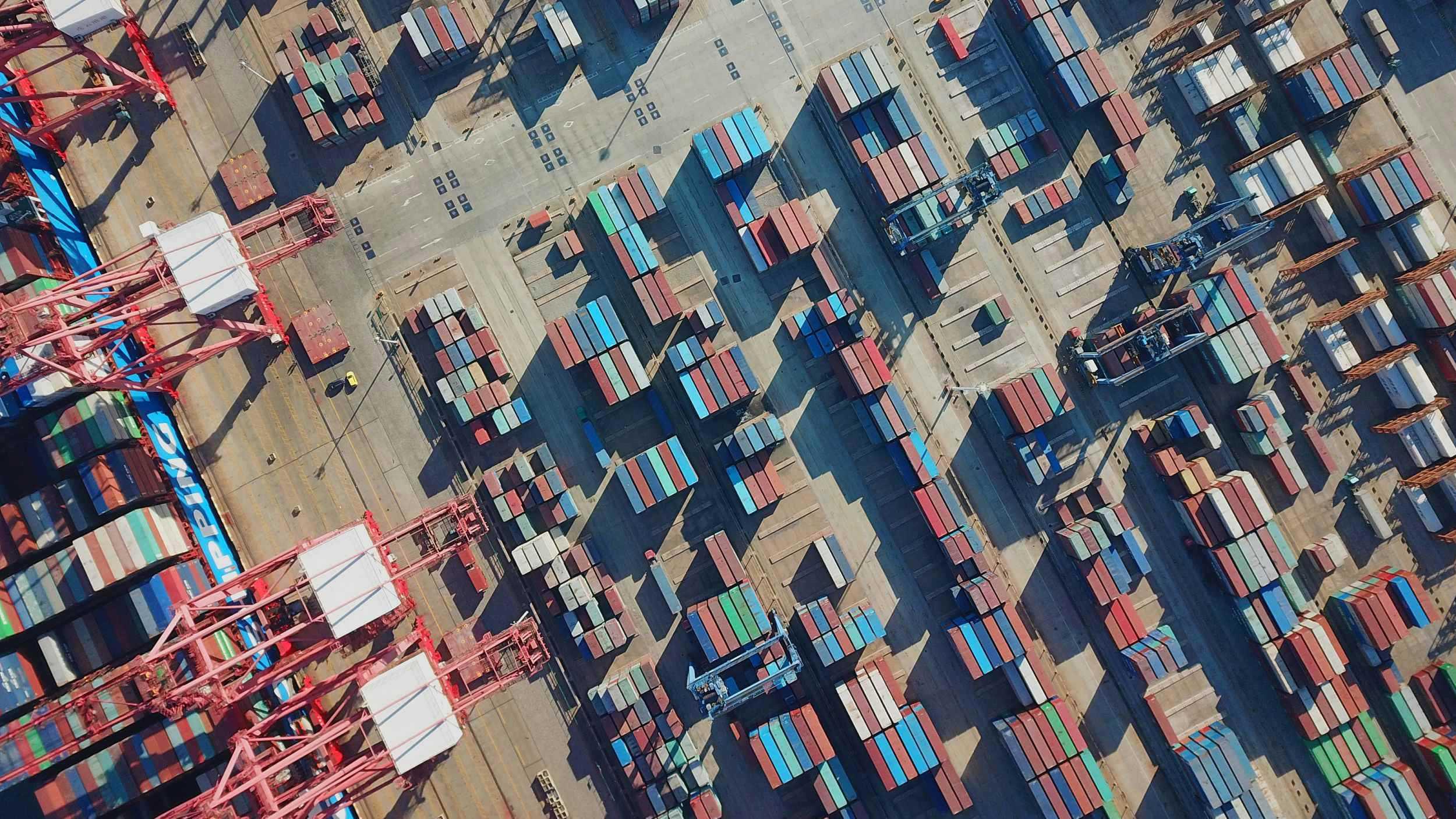 China's economic recovery momentum to sustain: Bloomberg