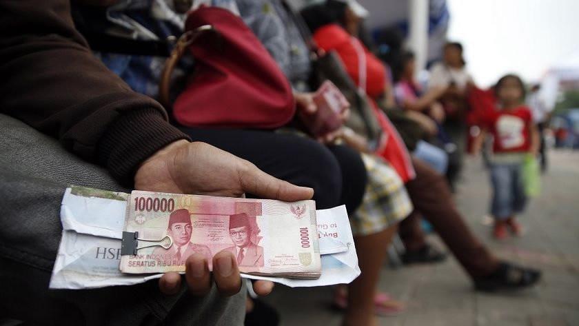 Malaysian PM Muhyiddin urges APEC economies to ensure free, open trade