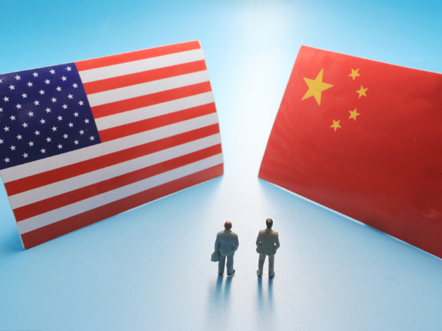 Enough Sino-US goodwill left to mend ties
