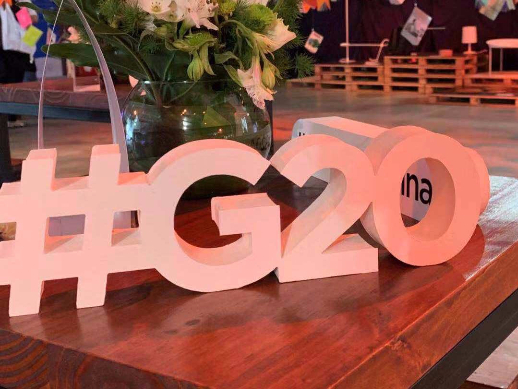 G20 expected to enhance collaboration amid COVID-19, says Russian expert